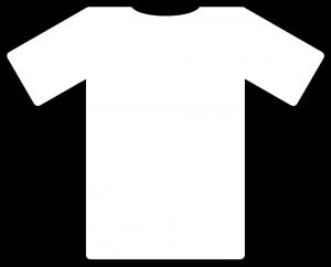 15229-illustration-of-a-white-shirt-pv
