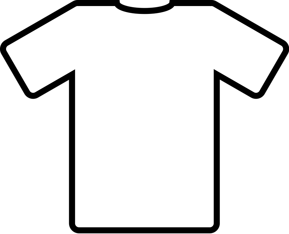 T-Shirt Design Contest! | Becoming A Data Scientist